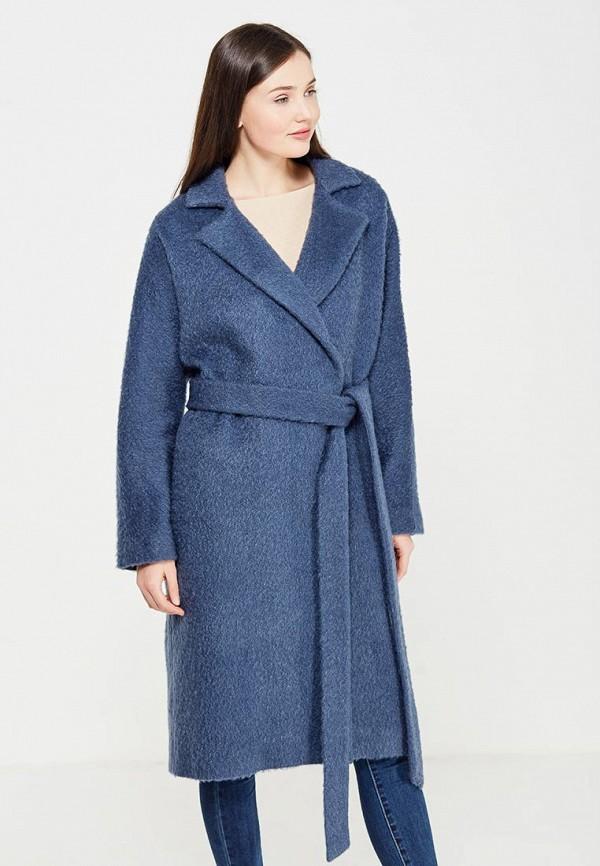 Пальто Pallari Pallari MP002XW1ALS0 юбки pallari юбка