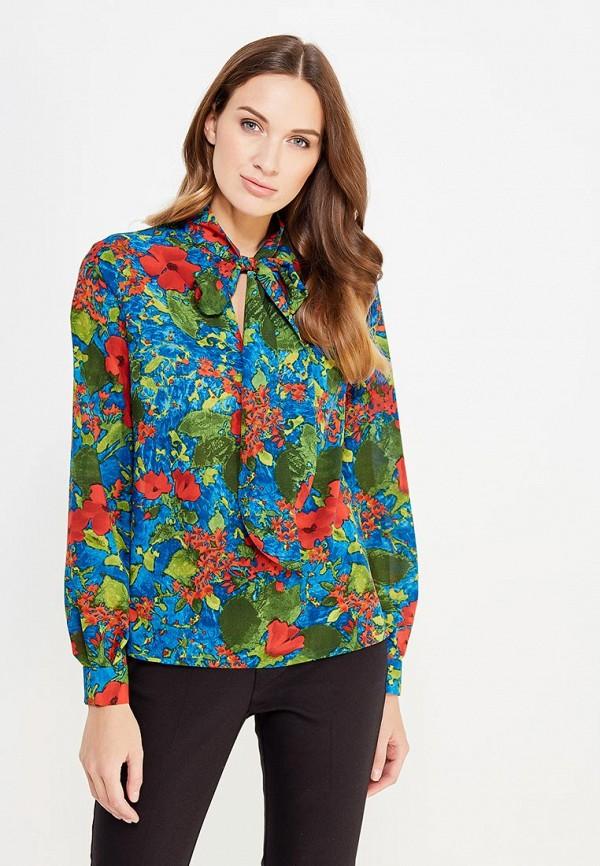 Блуза Pallari Pallari MP002XW1ALSG блуза pallari pallari mp002xw1alsh