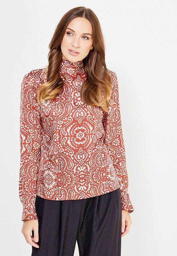Блуза Pallari Pallari MP002XW1ALSH юбки pallari юбка
