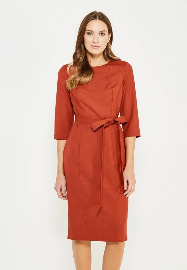 Платье Pallari Pallari MP002XW1ALST стоимость