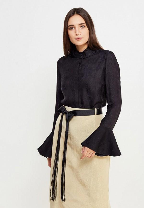 Блуза Pallari Pallari MP002XW1ALSW блуза pallari pallari mp002xw1alsh