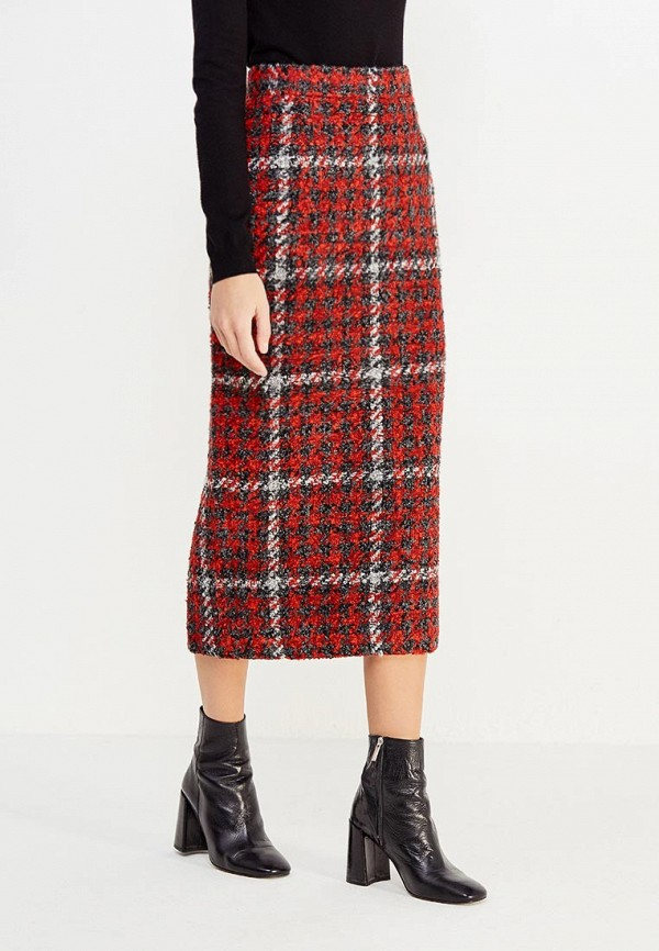 Юбка Pallari Pallari MP002XW1ALSX юбки pallari юбка