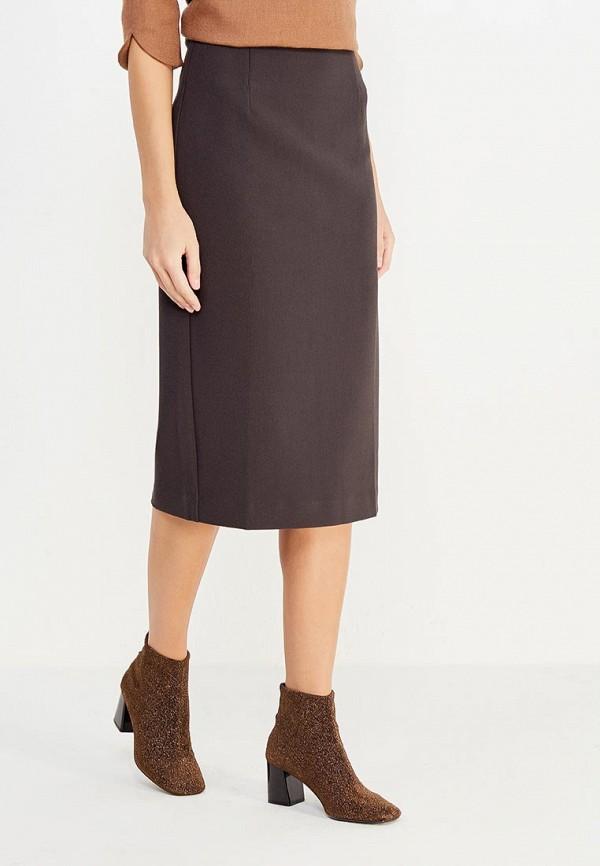 Юбка Pallari Pallari MP002XW1ALSZ юбки pallari юбка