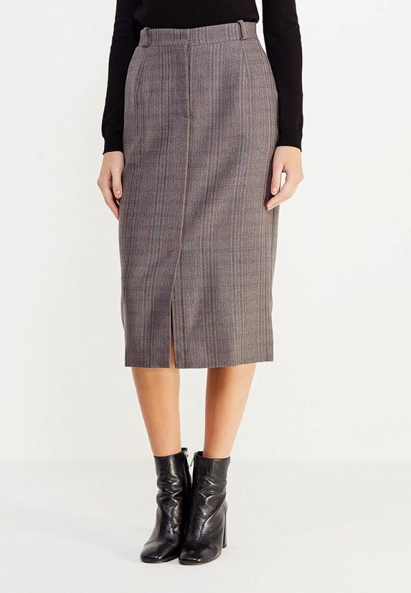 Юбка Pallari Pallari MP002XW1ALT0 юбки pallari юбка