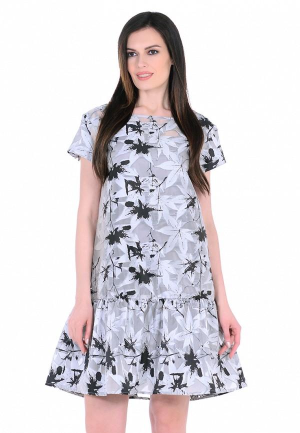 Платье Imago Imago MP002XW1AMN7 платье imago imago mp002xw1amq3