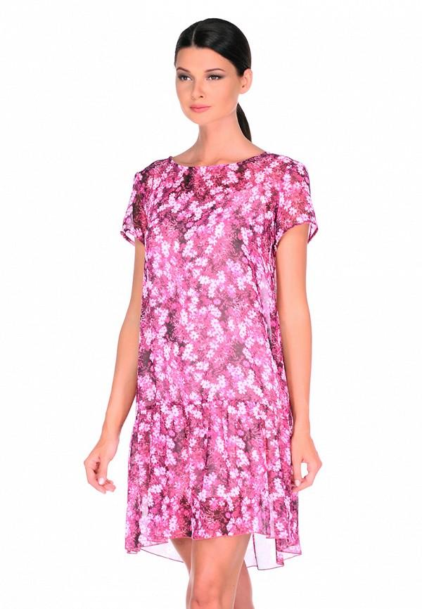 Платье IMAGO IMAGO MP002XW1AMN8 блуза imago imago mp002xw1amnj