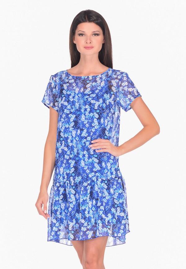 Платье Imago Imago MP002XW1AMN9 платье imago imago mp002xw1amq3