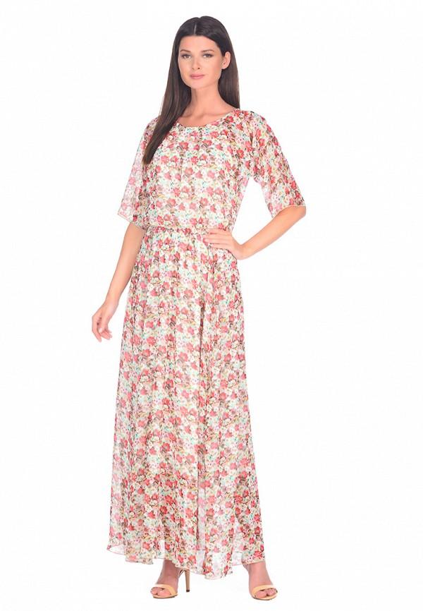Платье Imago Imago MP002XW1AMNA платье imago imago mp002xw1alrw