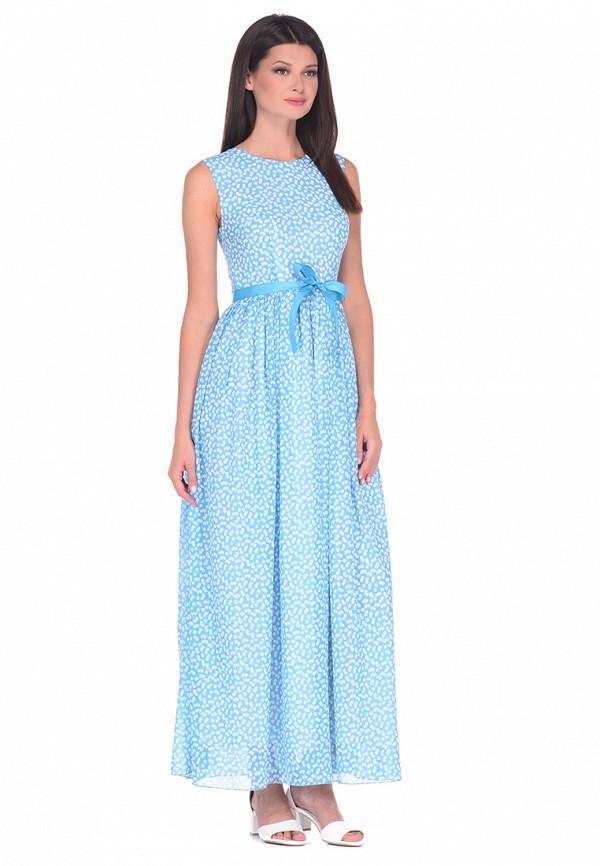 Платье Imago Imago MP002XW1AMNB платье imago imago mp002xw1geoi