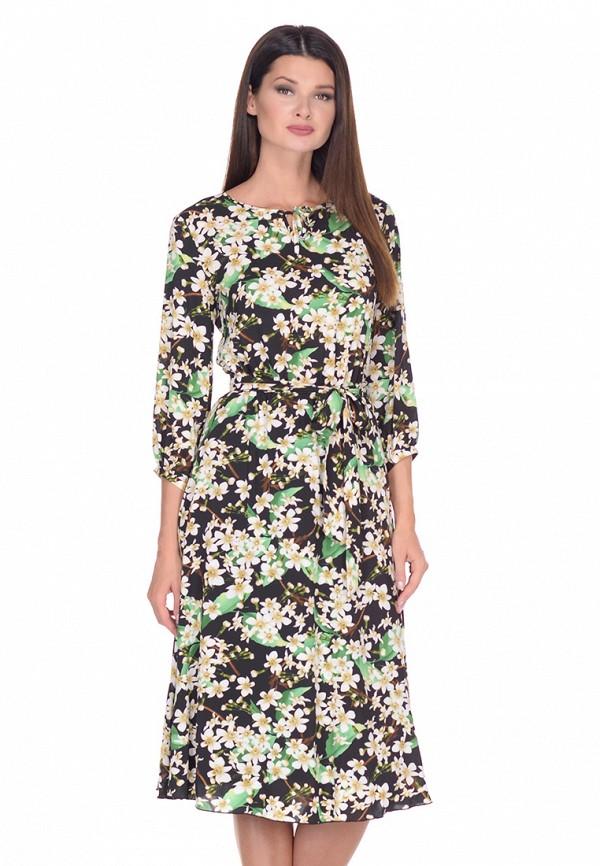 Платье Imago Imago MP002XW1AMNI платье imago imago mp002xw1amq3