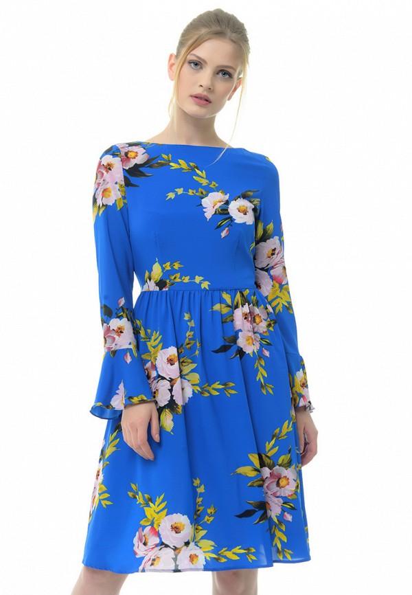 Платье Arefeva Arefeva MP002XW1AMNY платье arefeva arefeva mp002xw18usv