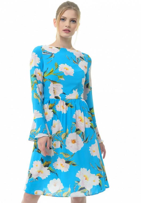 Платье Arefeva Arefeva MP002XW1AMNZ платье arefeva arefeva mp002xw18usv