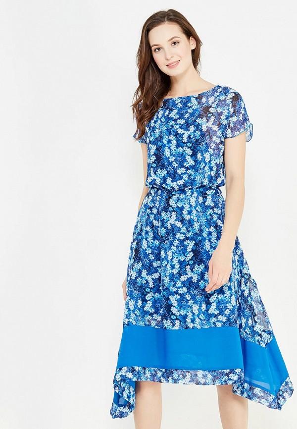 Платье Imago Imago MP002XW1AMPU платье imago imago mp002xw1amq3