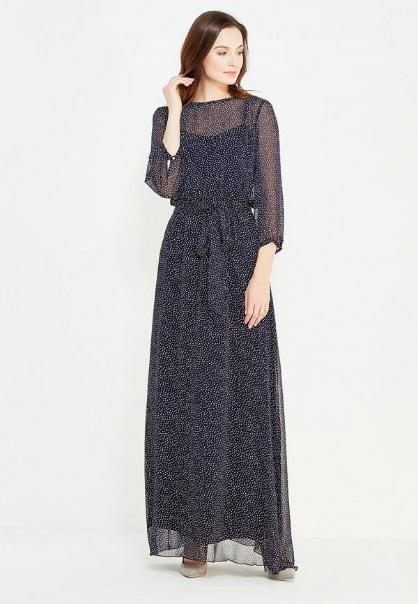 Платье Imago Imago MP002XW1AMQ3 платье imago imago mp002xw1amq3
