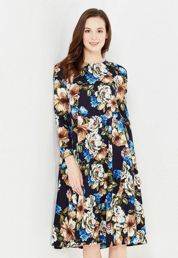Платье Imago Imago MP002XW1AMQ4 платья imago платье