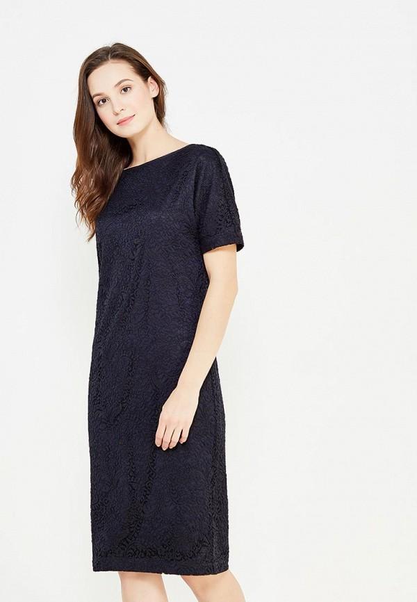 цена на Платье Imago Imago MP002XW1AMQ6