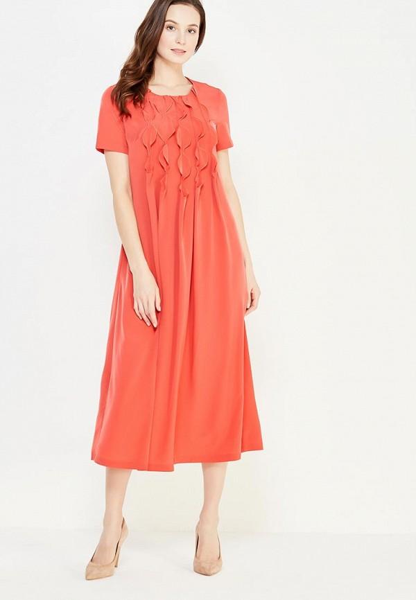 женское повседневные платье imago