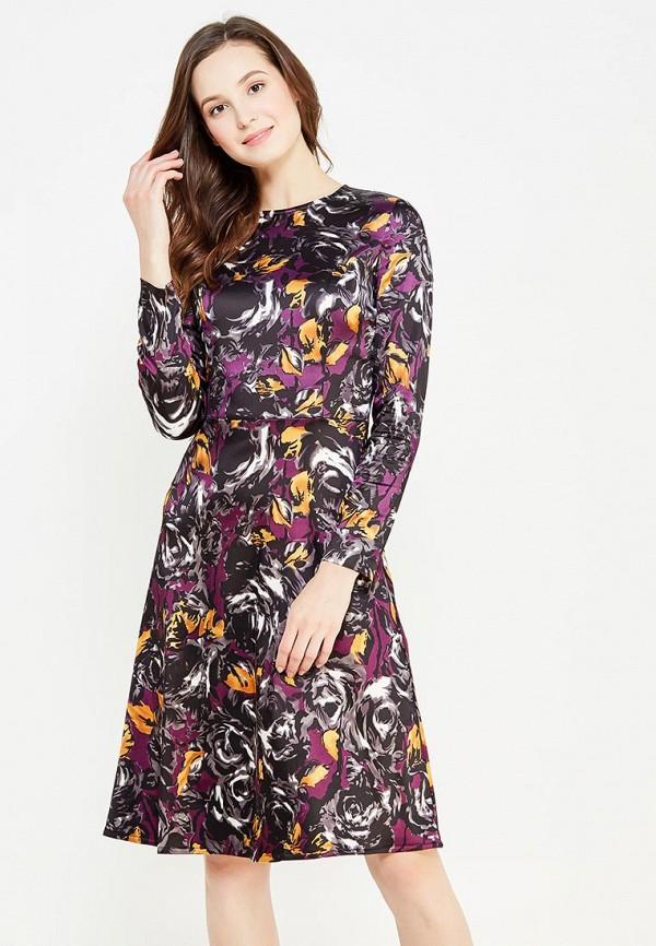 Платье Imago Imago MP002XW1AMQ9 платья imago платье
