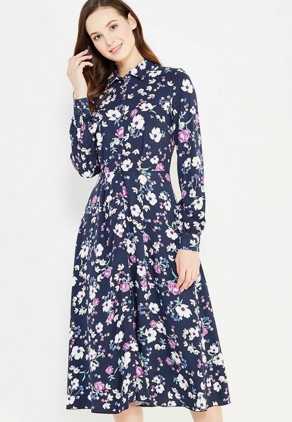 Платье Imago Imago MP002XW1AMQG