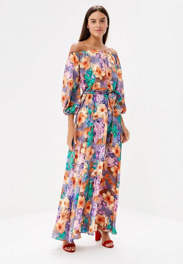 Платье Imago Imago MP002XW1AMQJ платья imago платье