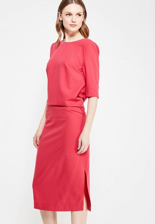 Платье IMAGO IMAGO MP002XW1AMQK блуза imago imago mp002xw1amnj