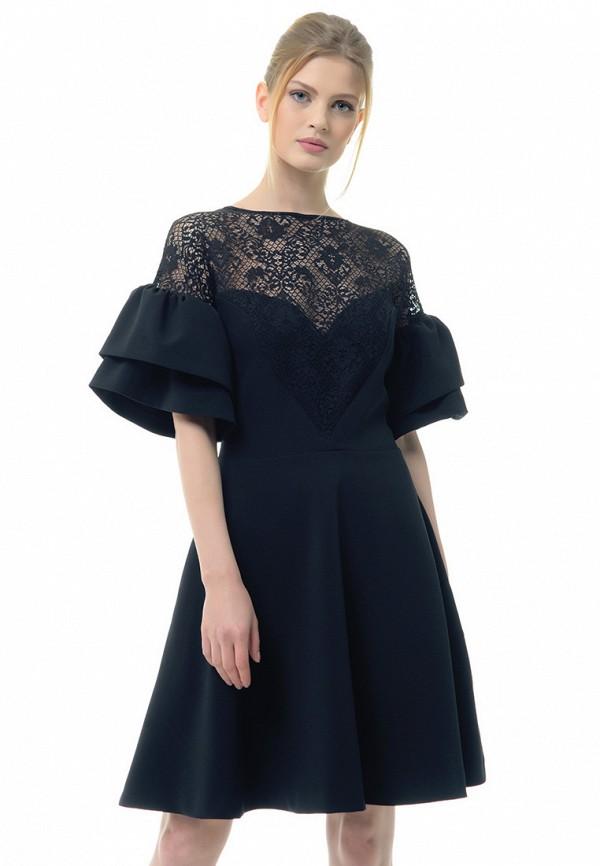 Платье Arefeva Arefeva MP002XW1AMTY платье arefeva arefeva mp002xw18usx