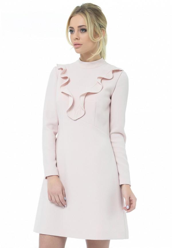 Платье Genevie Genevie MP002XW1AN0P