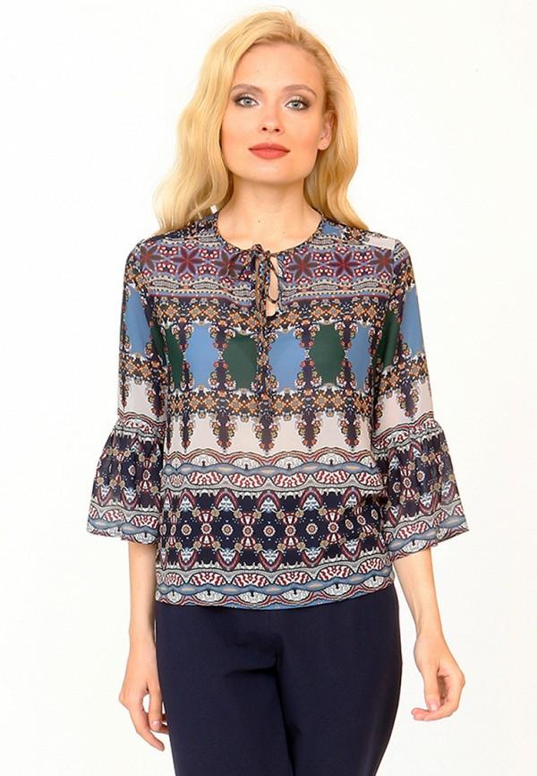 где купить Блуза MARI VERA MARI VERA MP002XW1ANES по лучшей цене