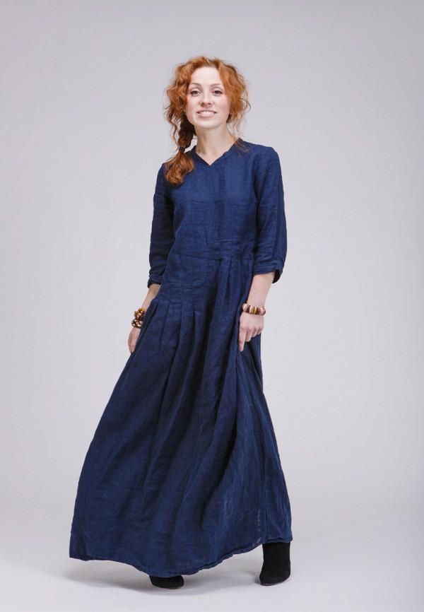 Платье Kayros Kayros MP002XW1ANJB платье kayros kayros mp002xw1anl3