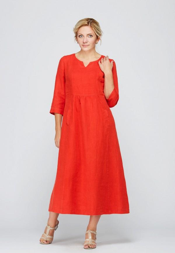 Платье Kayros Kayros MP002XW1ANJH платье kayros kayros mp002xw1anl3