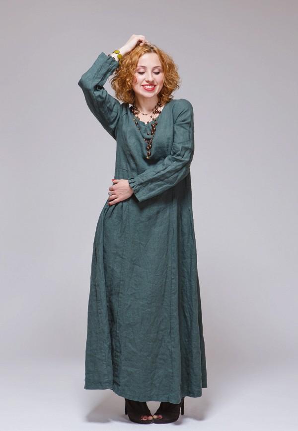 Платье Kayros Kayros MP002XW1ANK0 платье kayros kayros mp002xw1anl3