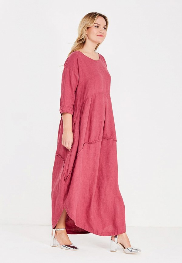 Платье Kayros Kayros MP002XW1ANKR платье lavela цвет светло розовый