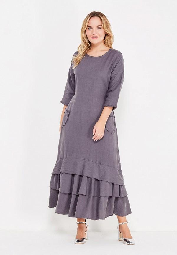Платье Kayros Kayros MP002XW1ANKZ платье kayros kayros mp002xw1anl3