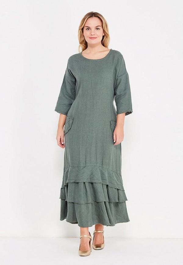 Платье Kayros Kayros MP002XW1ANL0 платье kayros kayros mp002xw1anl3