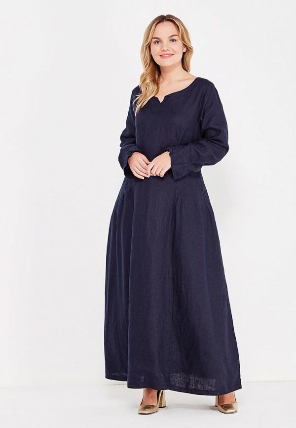 Платье Kayros Kayros MP002XW1ANL2 платье kayros kayros mp002xw1anl3