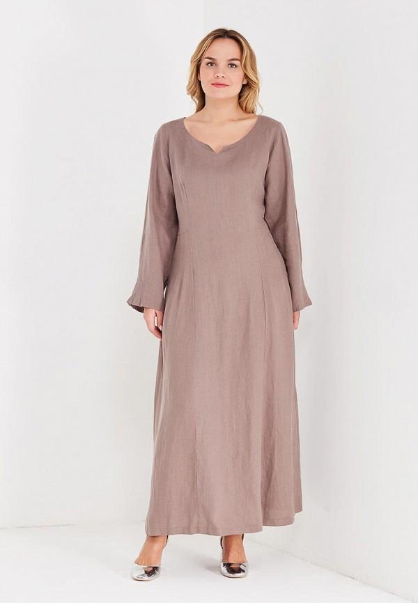 Платье Kayros Kayros MP002XW1ANL3 платье kayros kayros mp002xw1anl3