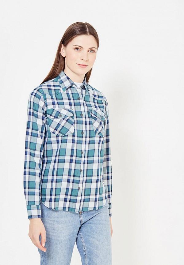 Рубашка Whitney Whitney MP002XW1ANSX костюм whitney whitney mp002xw1gzgc