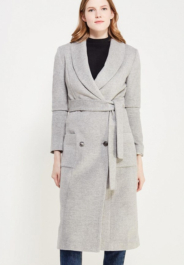 Пальто Demurya Collection Demurya Collection MP002XW1ANVO блузки demurya блузка