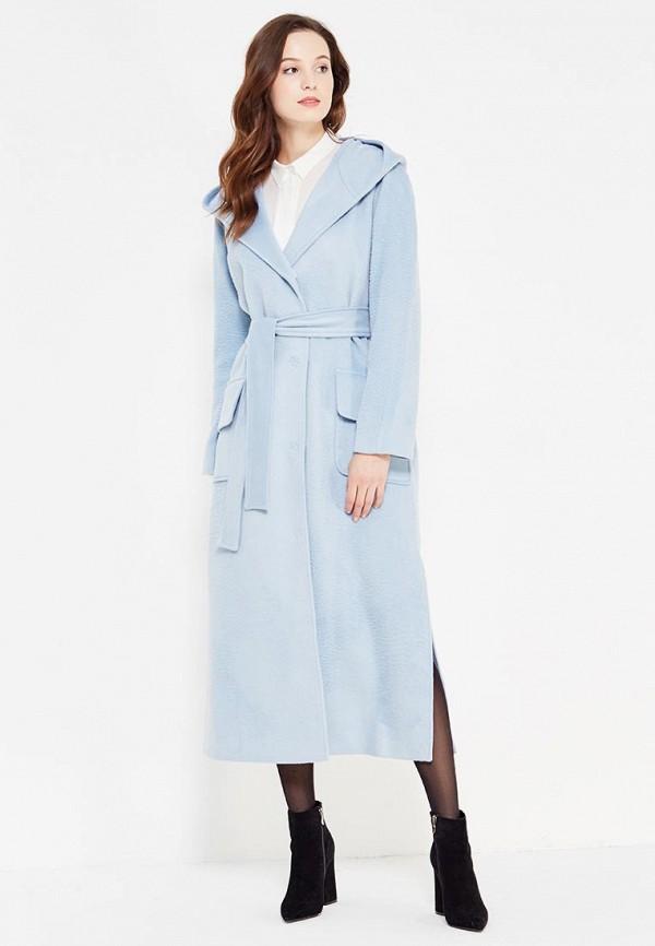 Пальто Demurya Collection