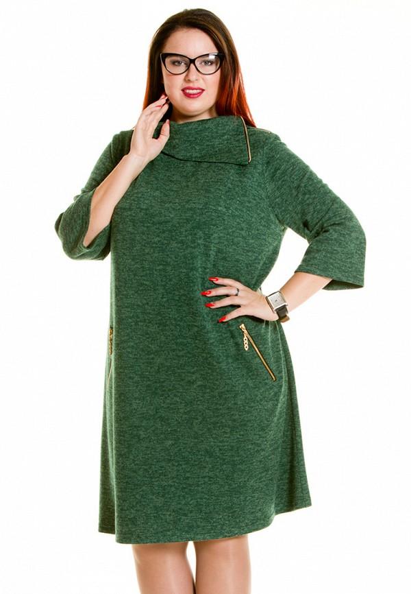 Платье Luxury Plus Luxury Plus MP002XW1AOB9 luxury stand flip