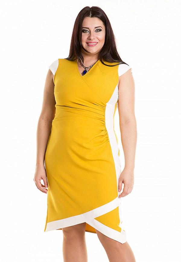 Платье Luxury Plus Luxury Plus MP002XW1AOBD luxury stand flip