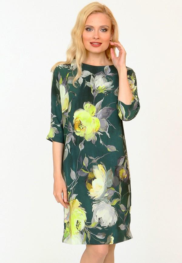 лучшая цена Платье Mari Vera Mari Vera MP002XW1AODJ