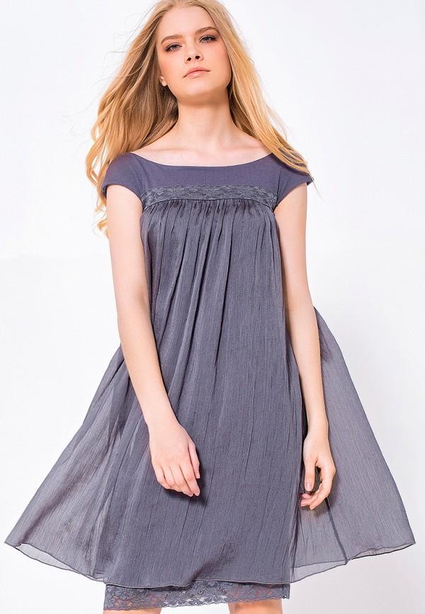 лучшая цена Платье LO LO MP002XW1AODW