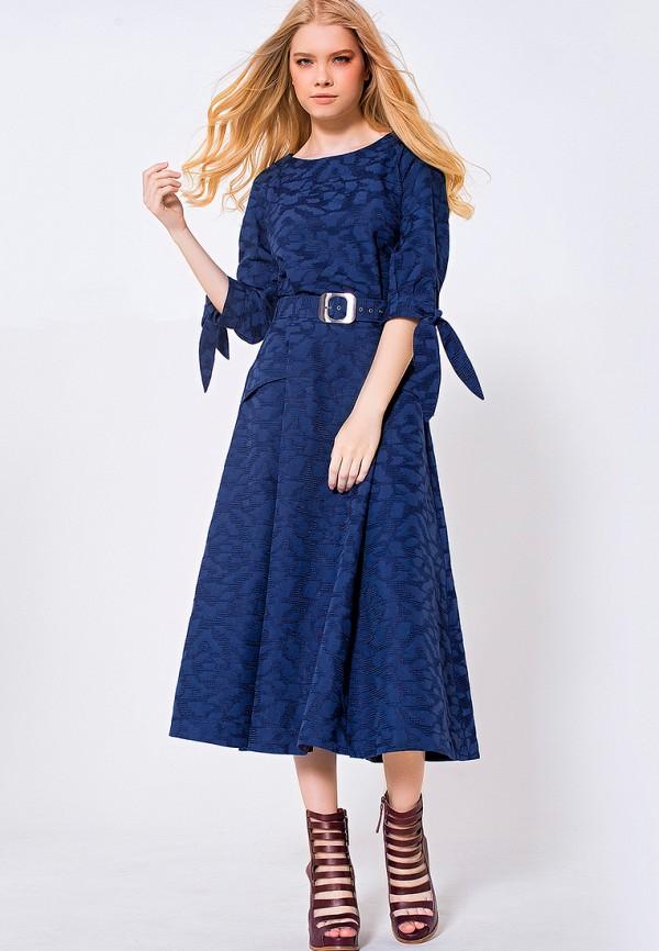 Платье JN JN MP002XW1AODX jn 03162009