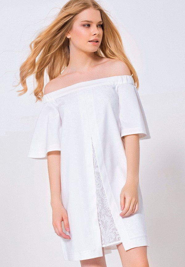 Платье LO LO MP002XW1AOE8 платье lo lo mp002xw0f4pf