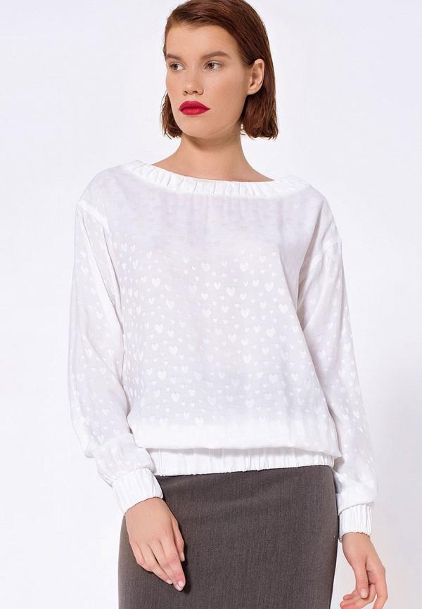 Блуза LO LO MP002XW1AOFC lo 250155к