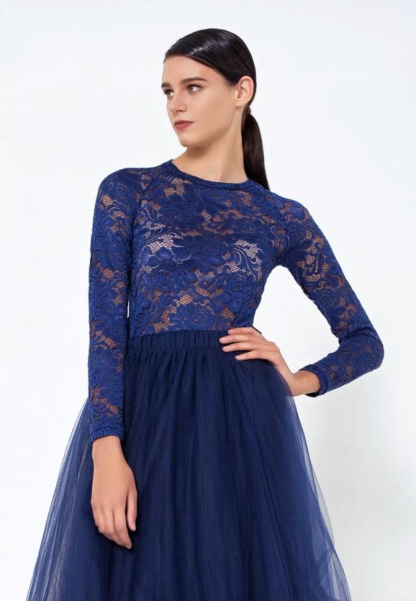 цена Блуза LO LO MP002XW1AOFG онлайн в 2017 году