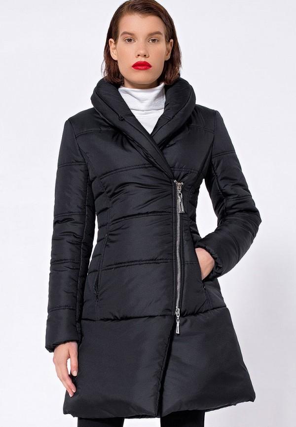 Пальто JN JN MP002XW1AOFO