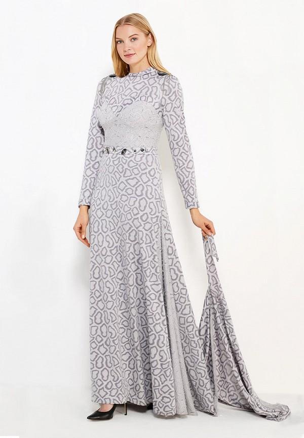 Платье Sahera Rahmani Sahera Rahmani MP002XW1AORN