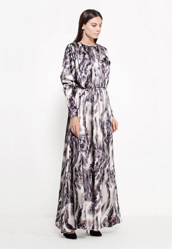 Платье Sahera Rahmani Sahera Rahmani MP002XW1AOSR